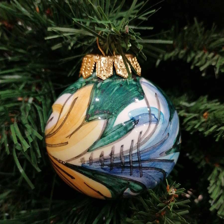 addobbo-natalizio-ceramica-siciliana