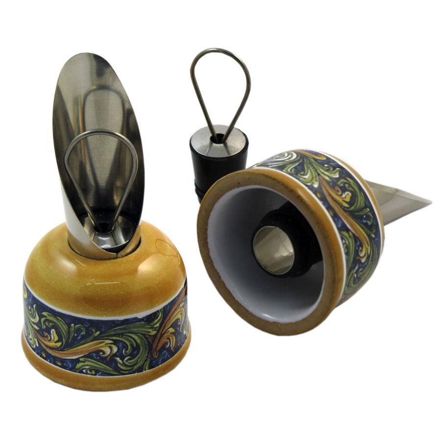 tappo-versatore-vino-ceramica-