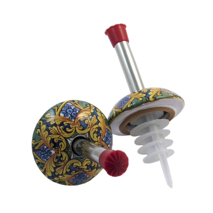 tappo-ceramica-dosatore-olio-bomboniera