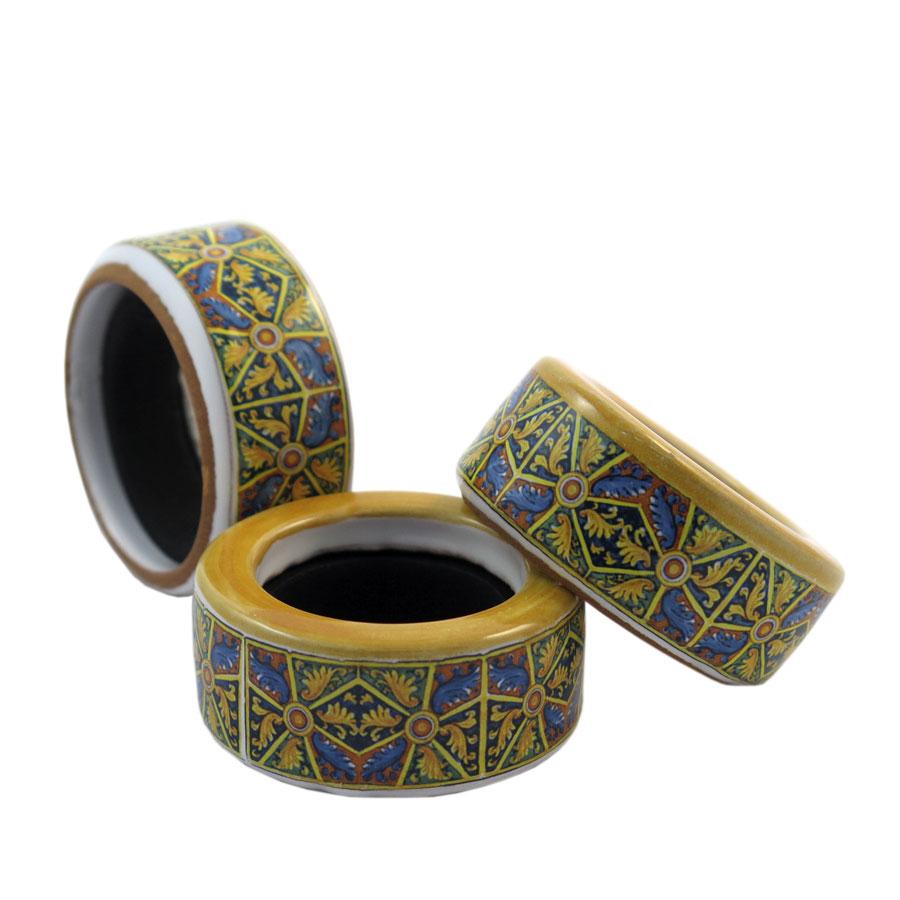 anello-salvagoccia-ceramica-bomboniera