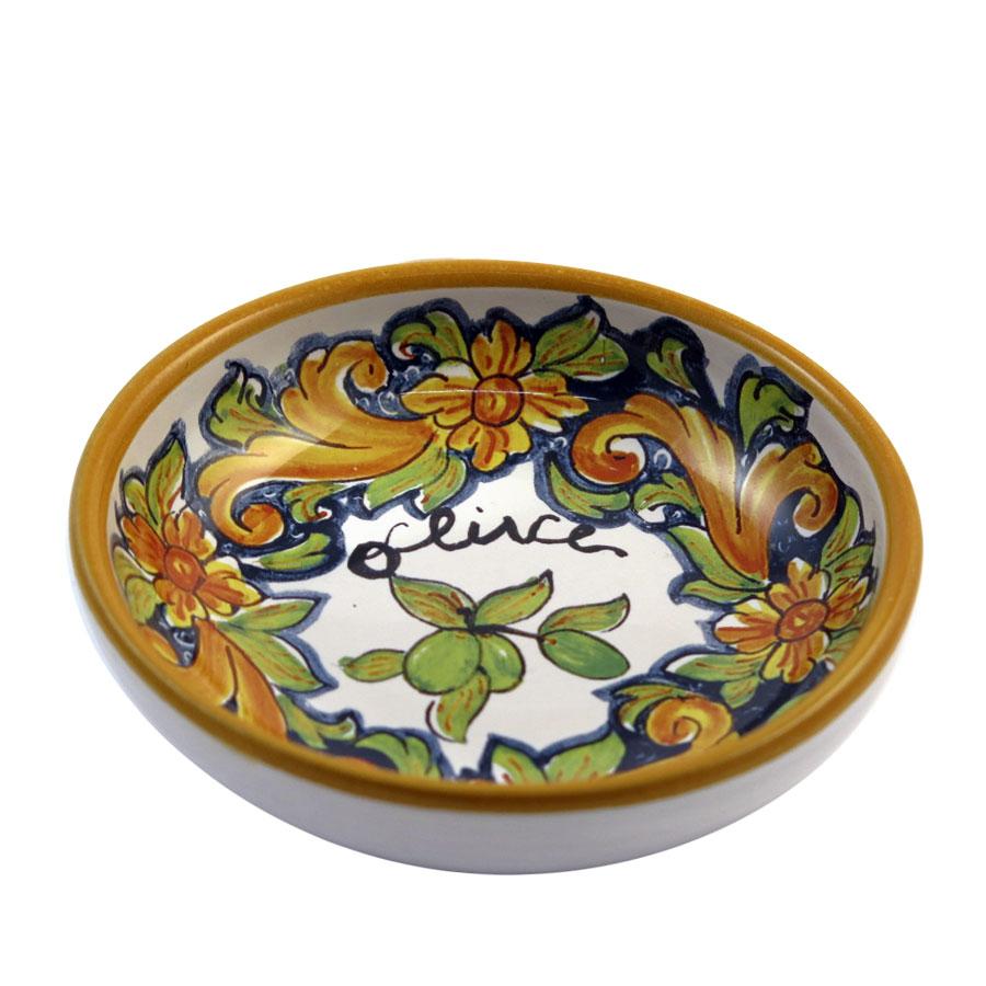 ciotola-ceramica-bomboniera
