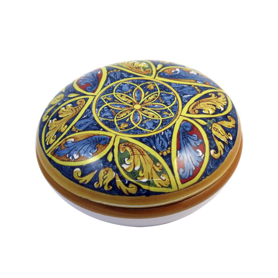 scatolina-ceramica-bomboniera