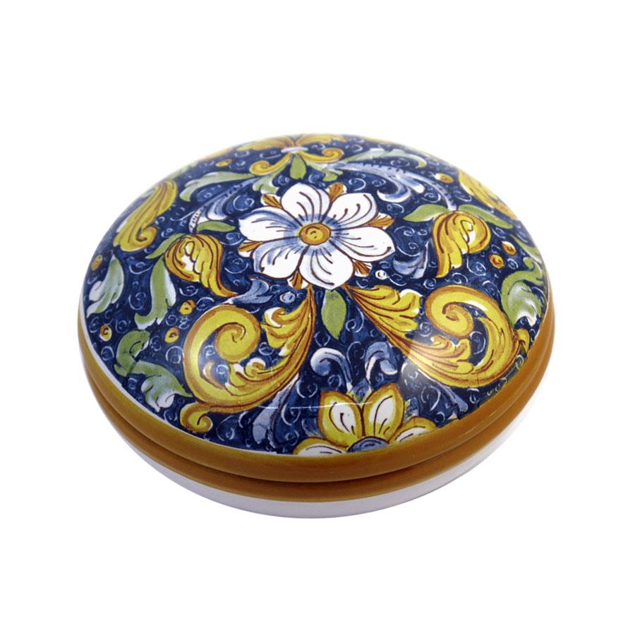 scatolina-portagioie-ceramica-bomboniera