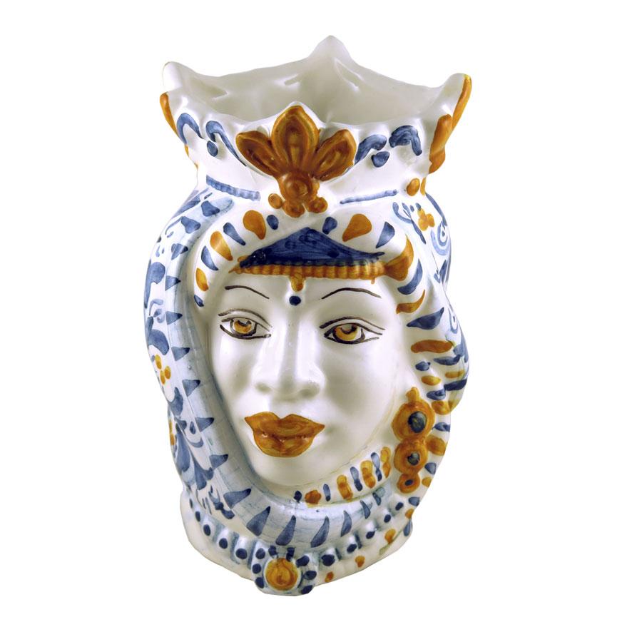 bomboniera-testa-moro-ceramica-caltagirone